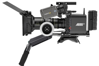 popular-category-c-cinema-cameras