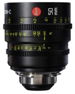 popular-category-c-cinema-lenses