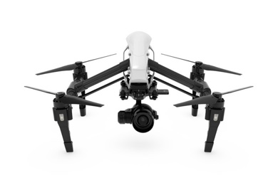 popular-category-c-drones-vehicles